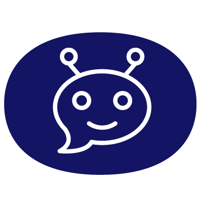 Neem contact op over Chatbots