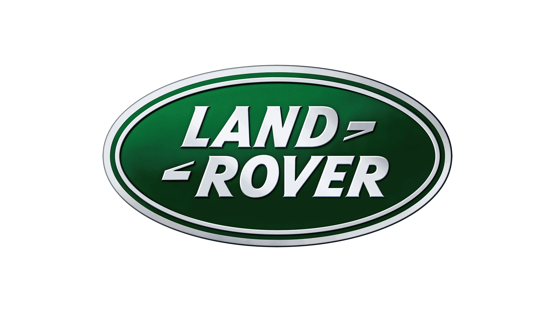 Review opdrachtgever Bconnect Land Rover